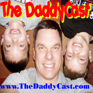 DaddyCast 211 – The Podcast Returns