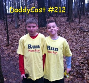 DaddyCast 212 – Detachment Parenting